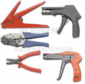 Werkzeuge-WZ